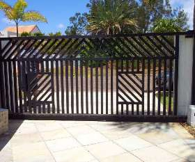 Ultimate Garage Doors & Gates