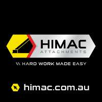Himac Attachments Logo