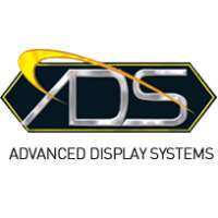 Advanced Display Systems Logo