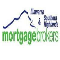 Illawarra Mortgage Brokers Logo