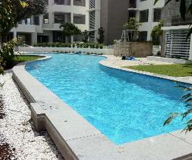 Sydney Best Pool Services