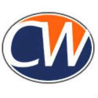 Cheney & Wilson Solicitors Logo