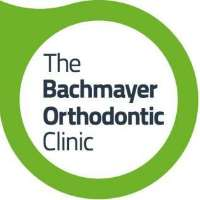 The Bachmayer Orthodontic Clinic Logo