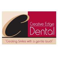 Creative Edge Dental Logo