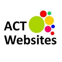 ACT Websites Logo