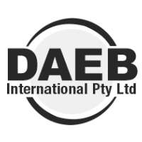 Daeb Online Marketing Logo