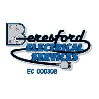 Beresford Electrical Services Logo