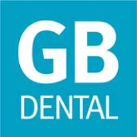 GB Dental Logo
