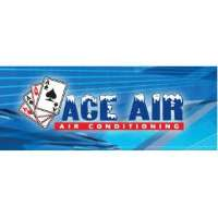 Ace Air Logo