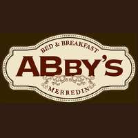 Abby's Bed and Breakfast Logo