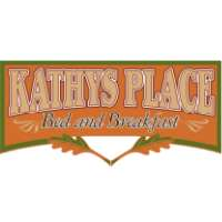 Kathy's Place Bed and Breakfast Logo
