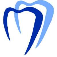 Altona Complete Dental Clinic Logo