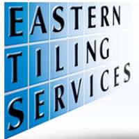 Eastern Tiling Services and Bathroom Renovations Logo