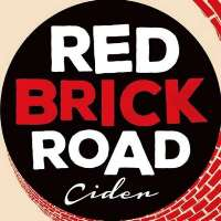 Red Brick Road Ciderhouse Logo