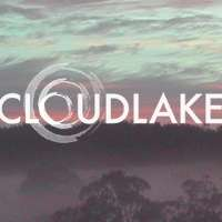 Cloudlake Mountain Retreat Logo
