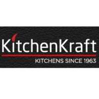 KitchenKraft Logo