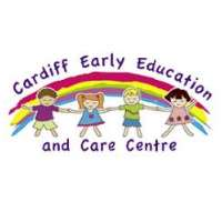 Cardiff Early Education & Care Centre Inc Logo