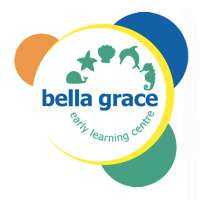 Bella Grace Early Learning Centres Logo