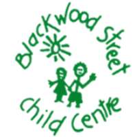 Blackwood Street Child Centre Logo
