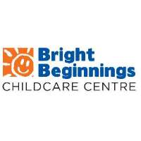 Bright Beginnings Child Edu-Care Centre Logo