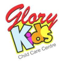 Glorykids Childcare and Kindergarten Logo