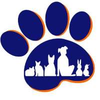 Parap Veterinary Hospital Logo