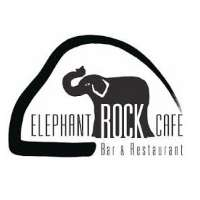 Elephant Rock Cafe Logo