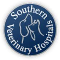 Hobart Animal Hospital Logo