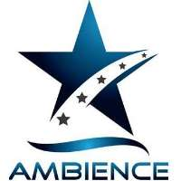 Ambience Cleaning Australia Logo