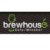 Brewhouse Cafe Logo