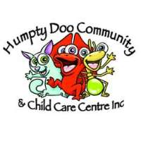 Humpty Doo Community & Child Care Centre Inc Logo