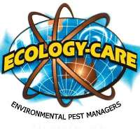 Ecology-Care Pest Control Logo