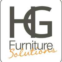 Homeware Gallery Logo