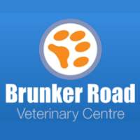Brunker Road Veterinary Centre Logo
