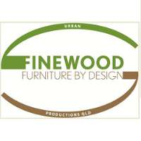 Finewood Furniture Logo