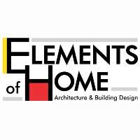Elements Of Home Logo