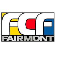Fairmont Commercial Furniture Pty Ltd Logo