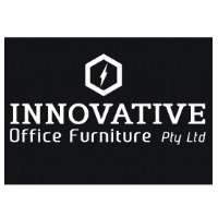 Innovative Office Furniture Logo