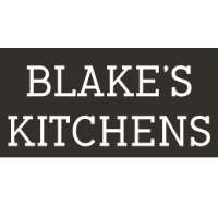 Blake's Kitchens Logo