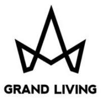 Grand Living Homewares Logo