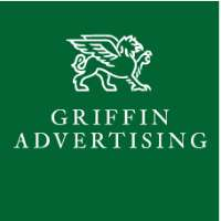 Griffin Advertising Logo