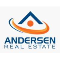 Andersen Real Estate Logo