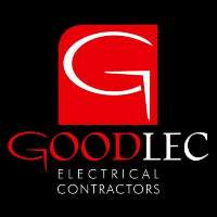 Goodlec Electrical Contractors Logo