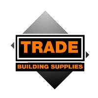 Trade Building Supplies Logo