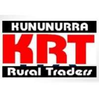 Kununurra Pest Management Logo