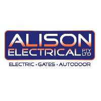 Alison Electrical Technology Logo