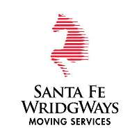 Wridgways Karratha Logo