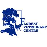 Floreat Veterinary Centre Logo