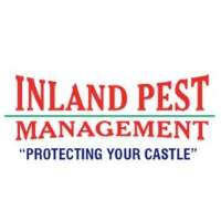 Inland Pest Management Logo