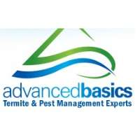 Advanced Basics Logo